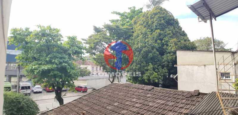 VISTAt 1 - Apartamento 2 quartos à venda Pechincha, Rio de Janeiro - R$ 237.000 - TJAP21593 - 6