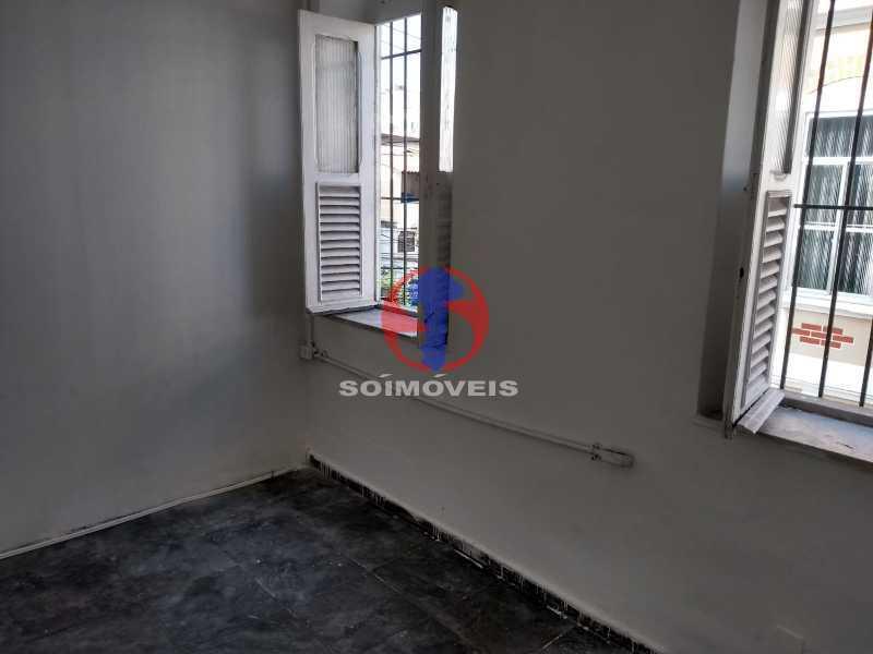 Sala - Prédio 220m² à venda Vila Isabel, Rio de Janeiro - R$ 580.000 - TJPR50001 - 8