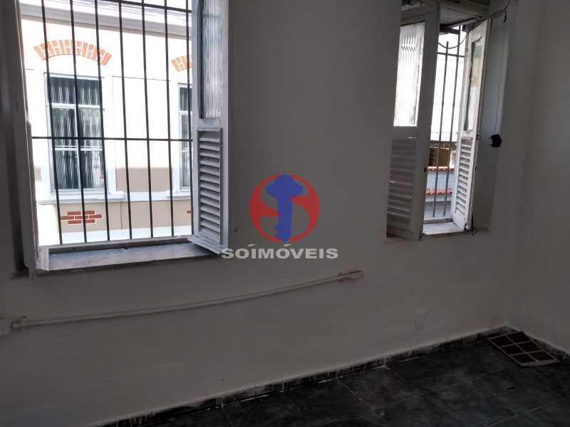 Sala - Prédio 220m² à venda Vila Isabel, Rio de Janeiro - R$ 580.000 - TJPR50001 - 9