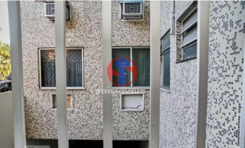 imagem2 - Apartamento 2 quartos à venda Andaraí, Rio de Janeiro - R$ 520.000 - TJAP21598 - 30