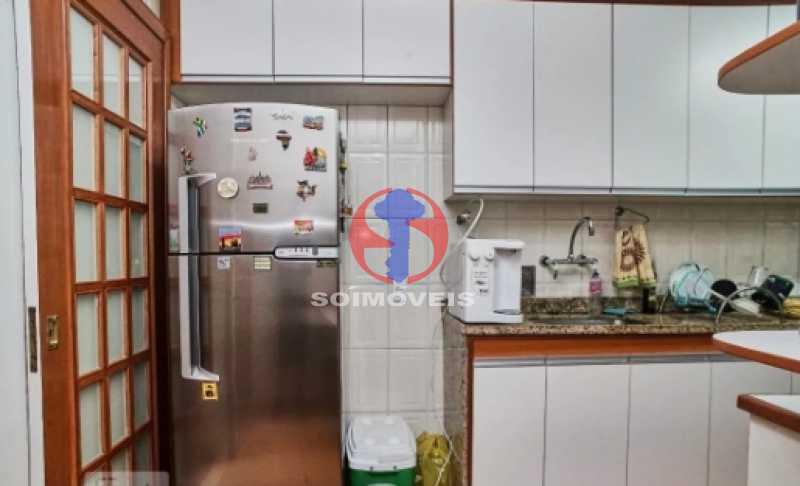 imagem8 - Apartamento 2 quartos à venda Andaraí, Rio de Janeiro - R$ 520.000 - TJAP21598 - 19