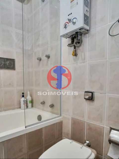 imagem12 - Apartamento 2 quartos à venda Andaraí, Rio de Janeiro - R$ 520.000 - TJAP21598 - 22