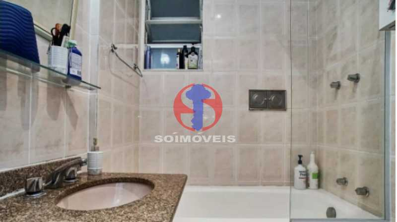 imagem13 - Apartamento 2 quartos à venda Andaraí, Rio de Janeiro - R$ 520.000 - TJAP21598 - 23
