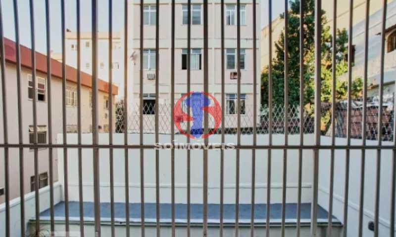 imagem14 - Apartamento 2 quartos à venda Andaraí, Rio de Janeiro - R$ 520.000 - TJAP21598 - 4