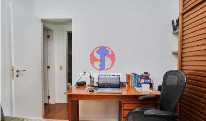 imagem16 - Apartamento 2 quartos à venda Andaraí, Rio de Janeiro - R$ 520.000 - TJAP21598 - 10