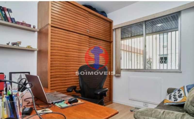 imagem17 - Apartamento 2 quartos à venda Andaraí, Rio de Janeiro - R$ 520.000 - TJAP21598 - 11