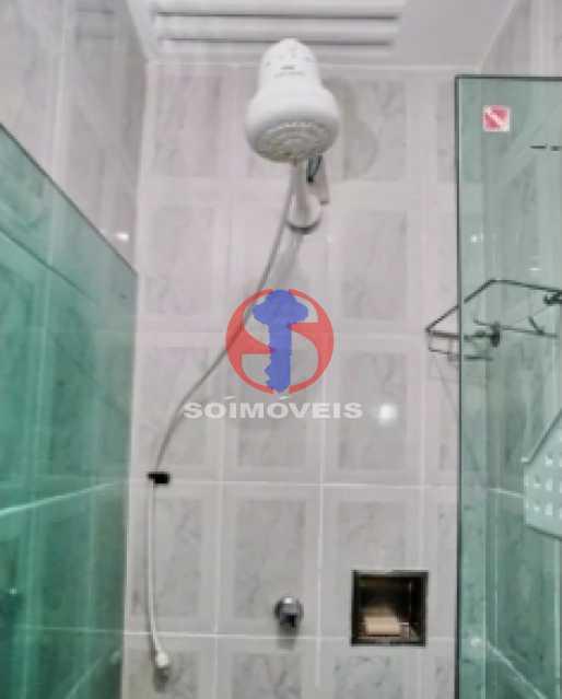 imagem23 - Apartamento 2 quartos à venda Andaraí, Rio de Janeiro - R$ 520.000 - TJAP21598 - 26