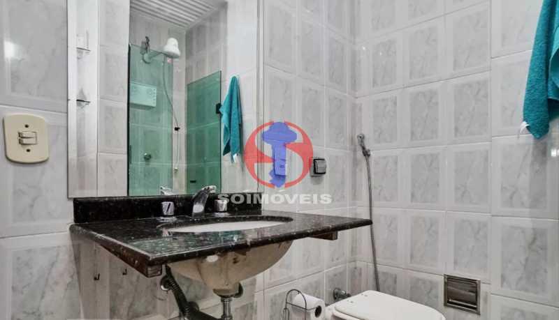 imagem24 - Apartamento 2 quartos à venda Andaraí, Rio de Janeiro - R$ 520.000 - TJAP21598 - 27