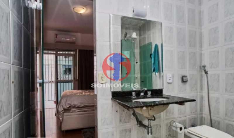 imagem25 - Apartamento 2 quartos à venda Andaraí, Rio de Janeiro - R$ 520.000 - TJAP21598 - 28