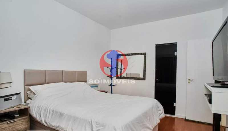 imagem26 - Apartamento 2 quartos à venda Andaraí, Rio de Janeiro - R$ 520.000 - TJAP21598 - 13