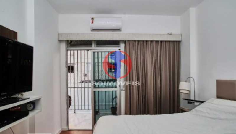 imagem27 - Apartamento 2 quartos à venda Andaraí, Rio de Janeiro - R$ 520.000 - TJAP21598 - 12