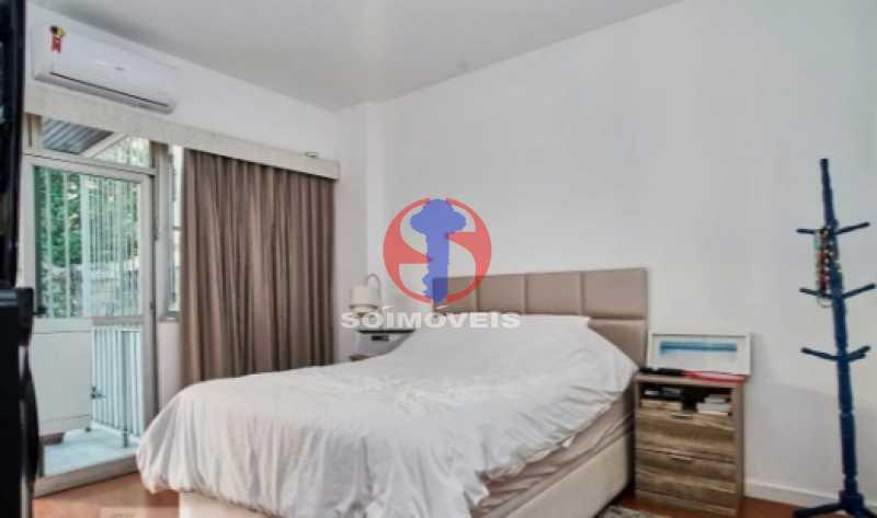 imagem28 - Apartamento 2 quartos à venda Andaraí, Rio de Janeiro - R$ 520.000 - TJAP21598 - 14