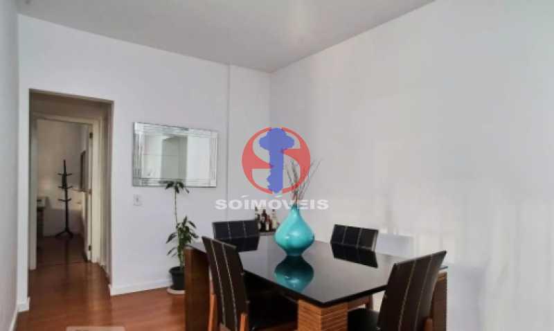 imagem31 - Apartamento 2 quartos à venda Andaraí, Rio de Janeiro - R$ 520.000 - TJAP21598 - 9
