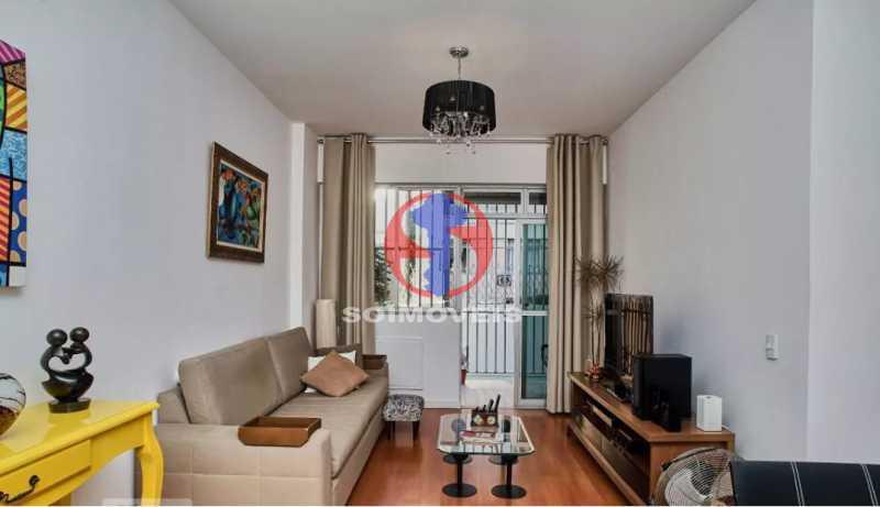 imagem32 - Apartamento 2 quartos à venda Andaraí, Rio de Janeiro - R$ 520.000 - TJAP21598 - 7