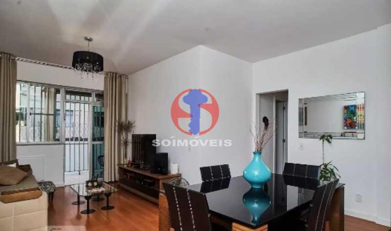 imagem34 - Apartamento 2 quartos à venda Andaraí, Rio de Janeiro - R$ 520.000 - TJAP21598 - 8