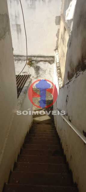 IMG-20210727-WA0008 - Apartamento 2 quartos para venda e aluguel Tijuca, Rio de Janeiro - R$ 530.000 - TJAP21600 - 16