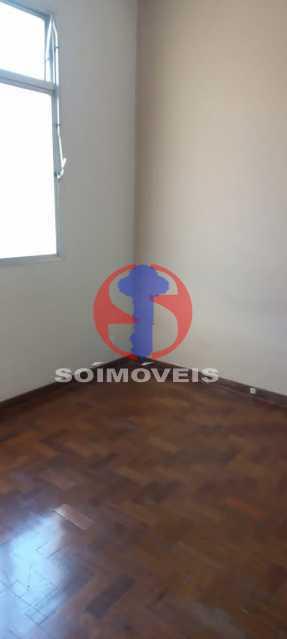 IMG-20210727-WA0009 - Apartamento 2 quartos para venda e aluguel Tijuca, Rio de Janeiro - R$ 530.000 - TJAP21600 - 6