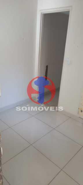 IMG-20210727-WA0010 - Apartamento 2 quartos para venda e aluguel Tijuca, Rio de Janeiro - R$ 530.000 - TJAP21600 - 7