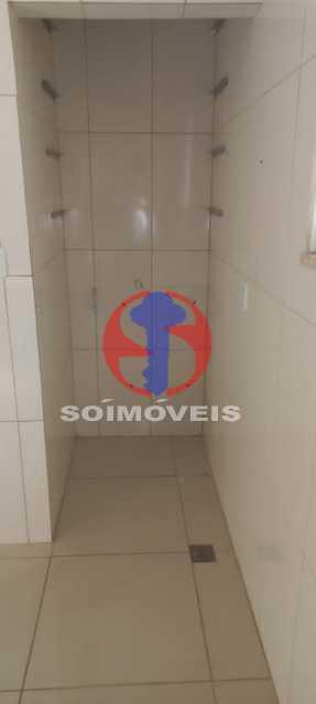 IMG-20210727-WA0011 - Apartamento 2 quartos para venda e aluguel Tijuca, Rio de Janeiro - R$ 530.000 - TJAP21600 - 9