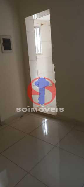 IMG-20210727-WA0014 - Apartamento 2 quartos para venda e aluguel Tijuca, Rio de Janeiro - R$ 530.000 - TJAP21600 - 11