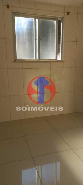 IMG-20210727-WA0015 - Apartamento 2 quartos para venda e aluguel Tijuca, Rio de Janeiro - R$ 530.000 - TJAP21600 - 14