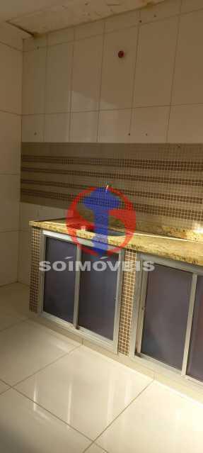 IMG-20210727-WA0016 - Apartamento 2 quartos para venda e aluguel Tijuca, Rio de Janeiro - R$ 530.000 - TJAP21600 - 13