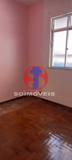 IMG-20210727-WA0017 - Apartamento 2 quartos para venda e aluguel Tijuca, Rio de Janeiro - R$ 530.000 - TJAP21600 - 8