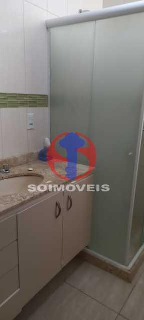 IMG-20210727-WA0018 - Apartamento 2 quartos para venda e aluguel Tijuca, Rio de Janeiro - R$ 530.000 - TJAP21600 - 15