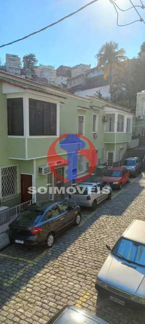IMG-20210727-WA0019 - Apartamento 2 quartos para venda e aluguel Tijuca, Rio de Janeiro - R$ 530.000 - TJAP21600 - 20