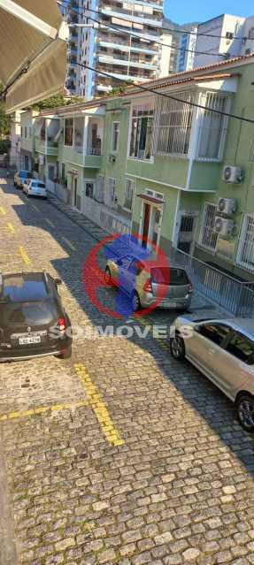 IMG-20210727-WA0020 - Apartamento 2 quartos para venda e aluguel Tijuca, Rio de Janeiro - R$ 530.000 - TJAP21600 - 19