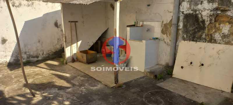 IMG-20210727-WA0022 - Apartamento 2 quartos para venda e aluguel Tijuca, Rio de Janeiro - R$ 530.000 - TJAP21600 - 18