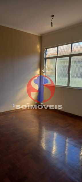 IMG-20210727-WA0023 - Apartamento 2 quartos para venda e aluguel Tijuca, Rio de Janeiro - R$ 530.000 - TJAP21600 - 3