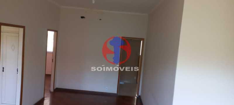 IMG-20210727-WA0024 - Apartamento 2 quartos para venda e aluguel Tijuca, Rio de Janeiro - R$ 530.000 - TJAP21600 - 12