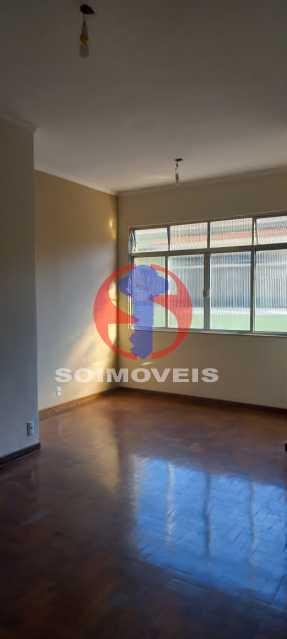 IMG-20210727-WA0025 - Apartamento 2 quartos para venda e aluguel Tijuca, Rio de Janeiro - R$ 530.000 - TJAP21600 - 4