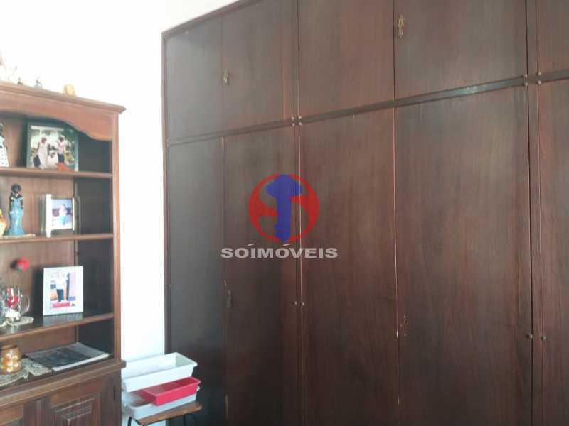 WhatsApp Image 2021-07-27 at 1 - Casa 5 quartos à venda Tijuca, Rio de Janeiro - R$ 1.100.000 - TJCA50022 - 12