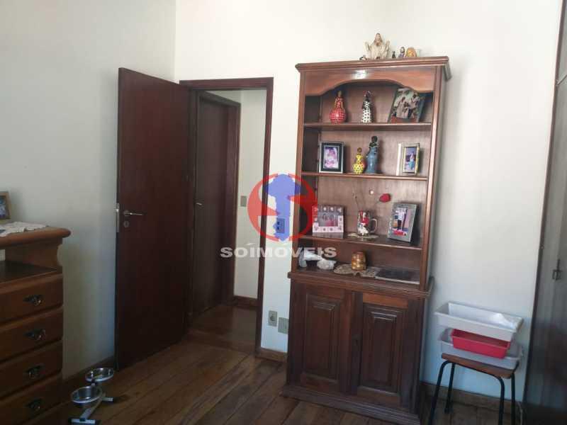 WhatsApp Image 2021-07-27 at 1 - Casa 5 quartos à venda Tijuca, Rio de Janeiro - R$ 1.100.000 - TJCA50022 - 11
