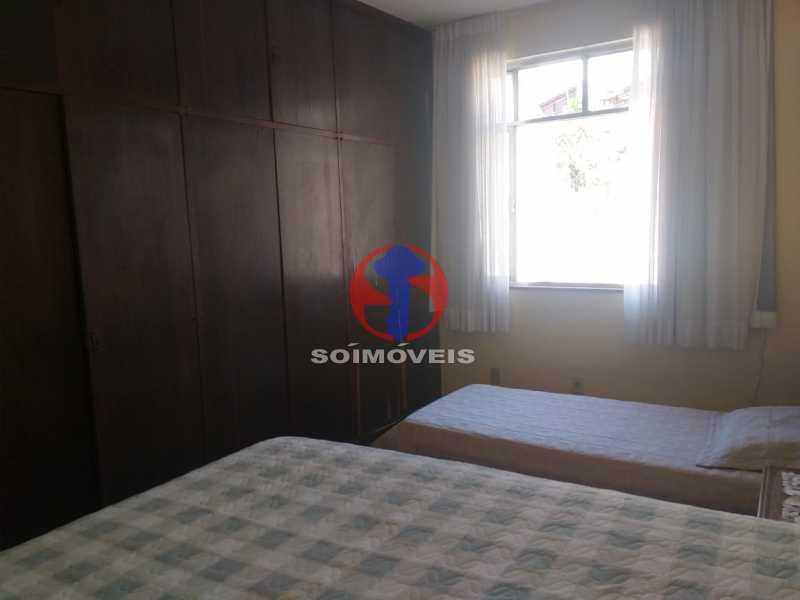 WhatsApp Image 2021-07-27 at 1 - Casa 5 quartos à venda Tijuca, Rio de Janeiro - R$ 1.100.000 - TJCA50022 - 15