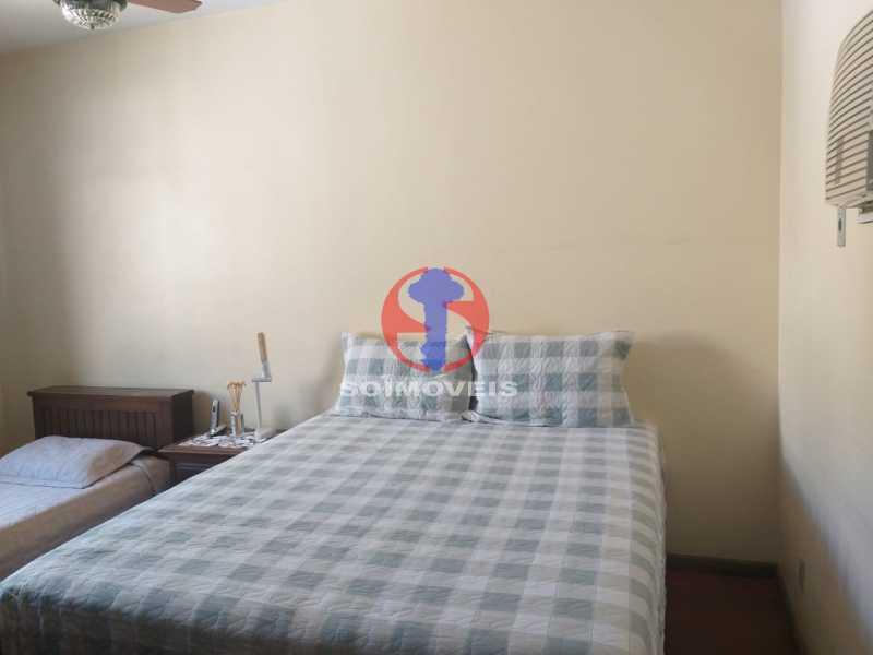 WhatsApp Image 2021-07-27 at 1 - Casa 5 quartos à venda Tijuca, Rio de Janeiro - R$ 1.100.000 - TJCA50022 - 17