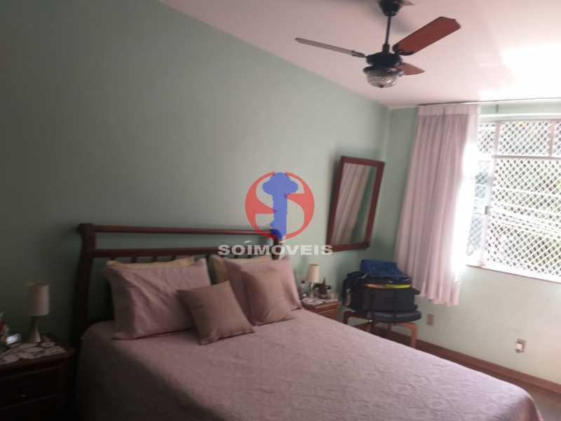 WhatsApp Image 2021-07-27 at 1 - Casa 5 quartos à venda Tijuca, Rio de Janeiro - R$ 1.100.000 - TJCA50022 - 18