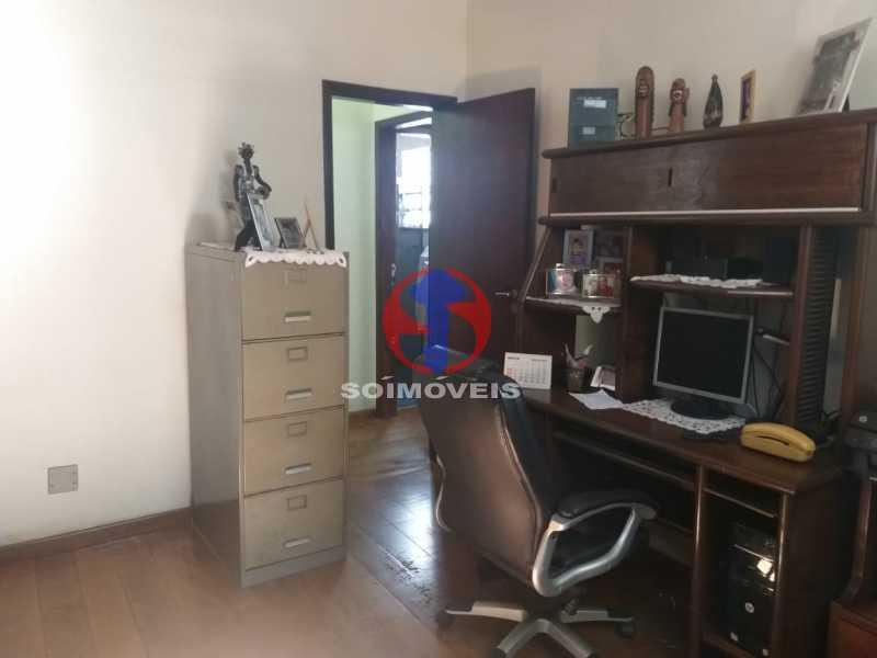 WhatsApp Image 2021-07-27 at 1 - Casa 5 quartos à venda Tijuca, Rio de Janeiro - R$ 1.100.000 - TJCA50022 - 20