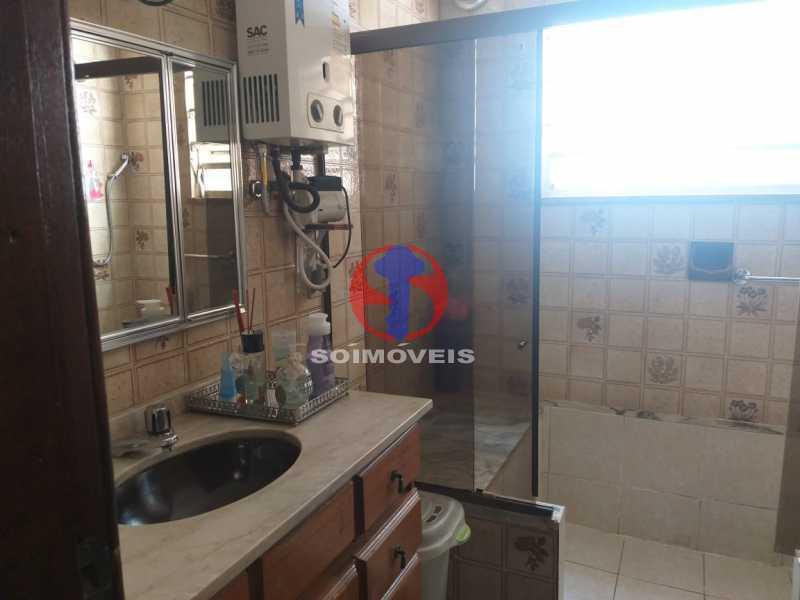 WhatsApp Image 2021-07-27 at 1 - Casa 5 quartos à venda Tijuca, Rio de Janeiro - R$ 1.100.000 - TJCA50022 - 21