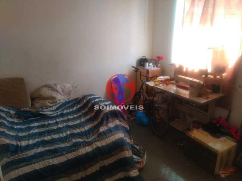 Q2 - Apartamento 2 quartos à venda Mangueira, Rio de Janeiro - R$ 150.000 - TJAP21606 - 28