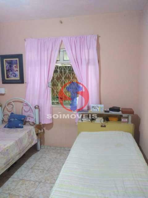 WhatsApp Image 2021-07-24 at 1 - Casa 3 quartos à venda Carlos Sampaio, Nova Iguaçu - R$ 250.000 - TJCA30090 - 12