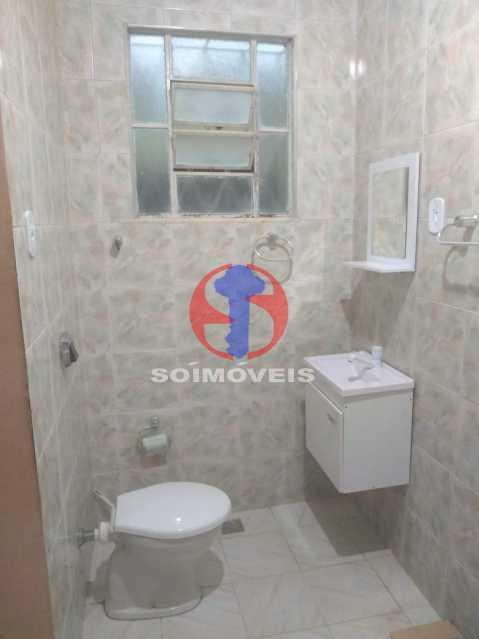 WhatsApp Image 2021-07-24 at 1 - Casa 3 quartos à venda Carlos Sampaio, Nova Iguaçu - R$ 250.000 - TJCA30090 - 13