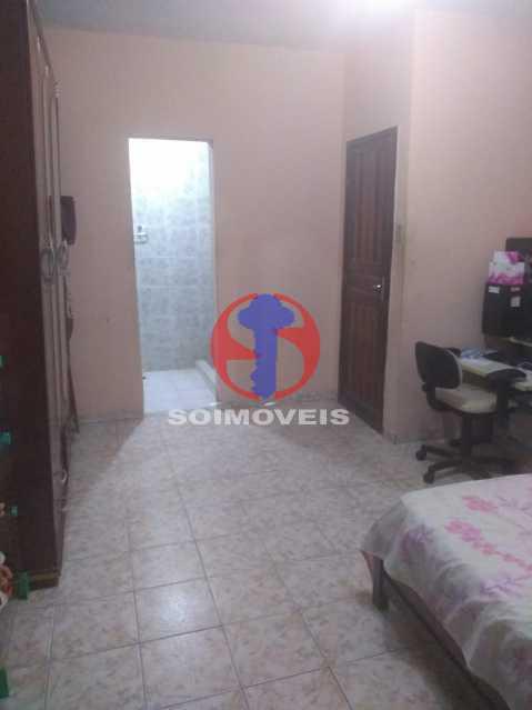 WhatsApp Image 2021-07-24 at 1 - Casa 3 quartos à venda Carlos Sampaio, Nova Iguaçu - R$ 250.000 - TJCA30090 - 9