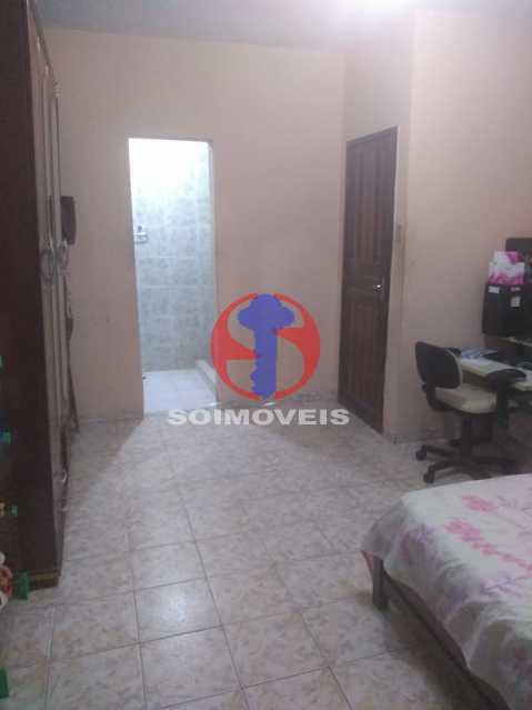 WhatsApp Image 2021-07-24 at 1 - Casa 3 quartos à venda Carlos Sampaio, Nova Iguaçu - R$ 250.000 - TJCA30090 - 10