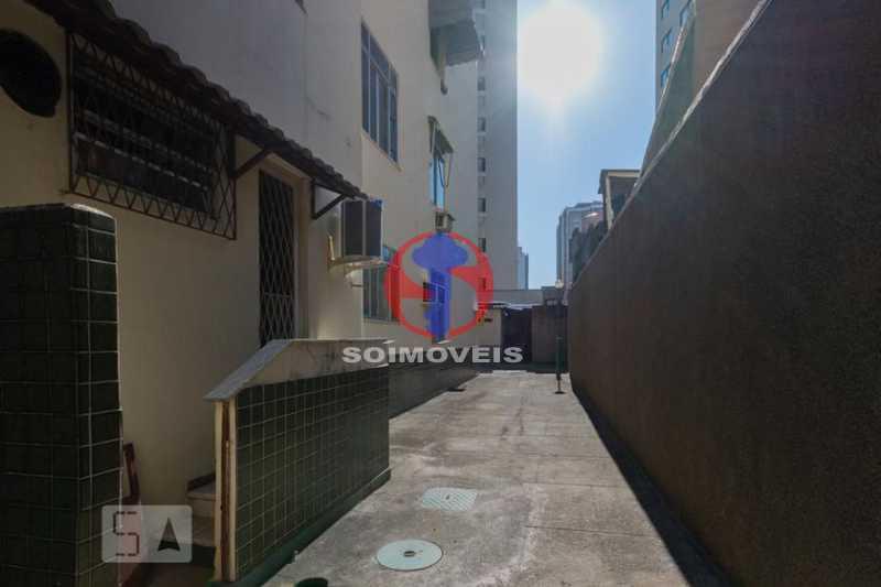 WhatsApp Image 2021-08-02 at 1 - Apartamento 2 quartos à venda Maracanã, Rio de Janeiro - R$ 550.000 - TJAP21610 - 24