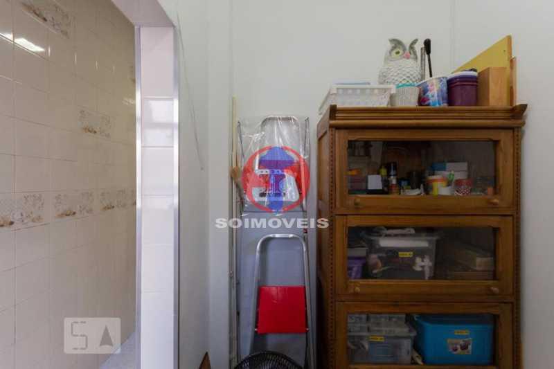 WhatsApp Image 2021-08-02 at 1 - Apartamento 2 quartos à venda Maracanã, Rio de Janeiro - R$ 550.000 - TJAP21610 - 22