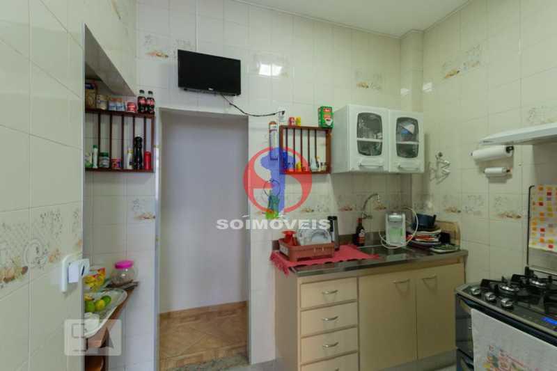 WhatsApp Image 2021-08-02 at 1 - Apartamento 2 quartos à venda Maracanã, Rio de Janeiro - R$ 550.000 - TJAP21610 - 20