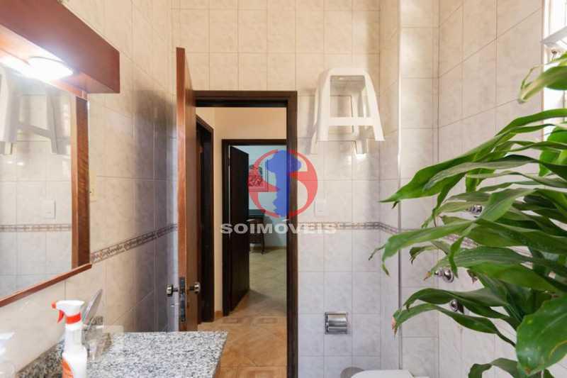 WhatsApp Image 2021-08-02 at 1 - Apartamento 2 quartos à venda Maracanã, Rio de Janeiro - R$ 550.000 - TJAP21610 - 6